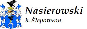 Nasierowski